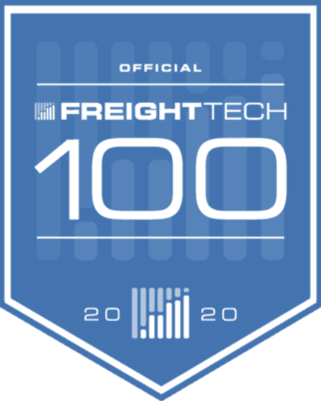 PostBidShip Recognized as FreightTech 100 Winner by FreightWaves Research Institute